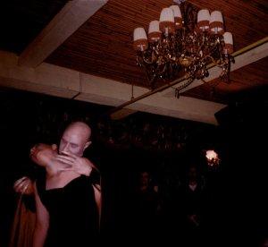 vampire-biting-neck