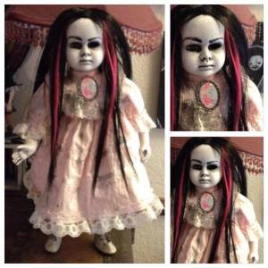 haunted-doll-unmasked