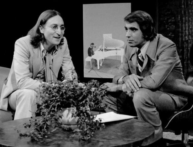 John_Lennon_last_television_interview_Tomorrow_show_1975