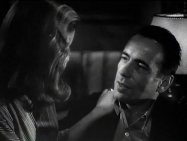 Lauren_Bacall_and_Humphrey_Bogart_in_To_Have_and_Have_Not_Trailer