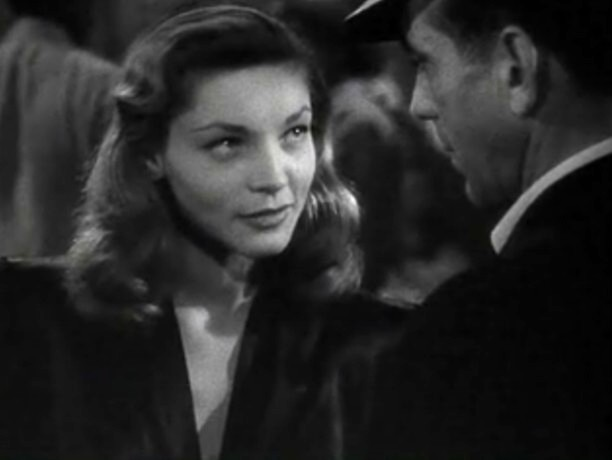 Lauren_Bacall_and_Humphrey_Bogart_in_To_Have_and_Have_Not_Trailer_2