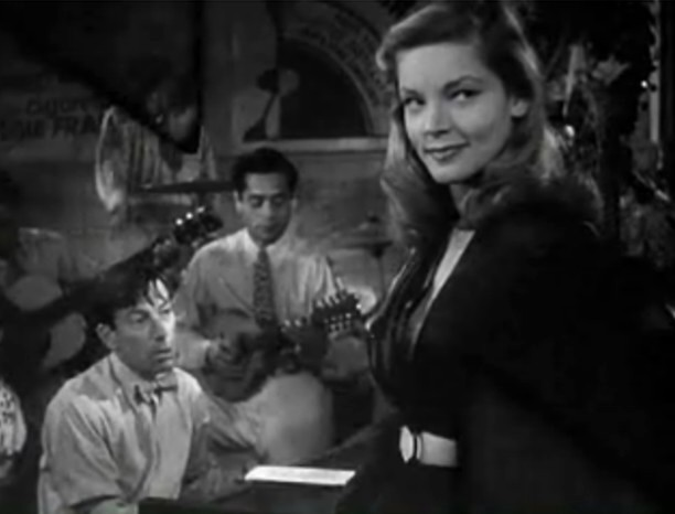 Lauren_Bacall_with_Hoagy_Carmichael_in_To_Have_and_Have_Not_Trailer