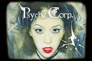 psyche-corp