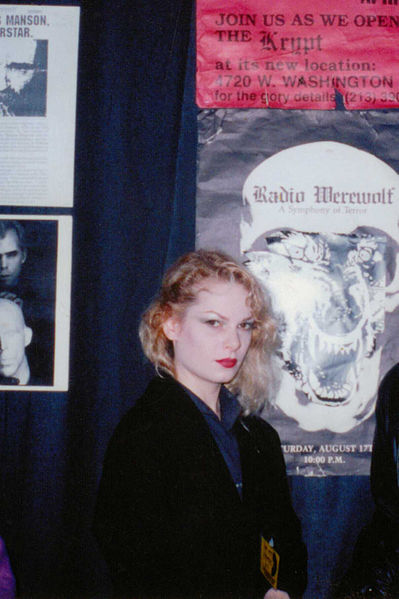 Zeena_Schreck_1989_Berlin_Independence_Days_Music_Festival