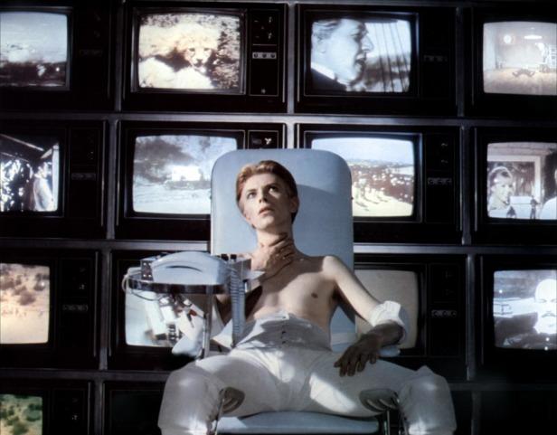 Bowie_TMWFTE