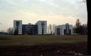 CERN-rama-67