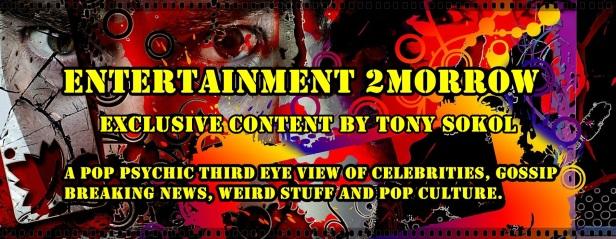 entertainment2morrowexc