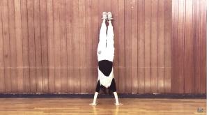 cotorich-handstand