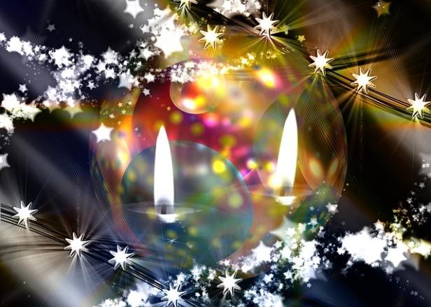 advent-192152_640