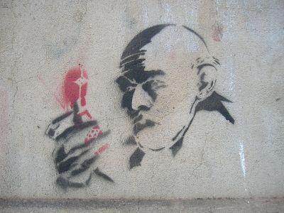 Graffiti_Rosario_-_Nosferatu.jpg