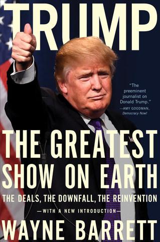 trump-book